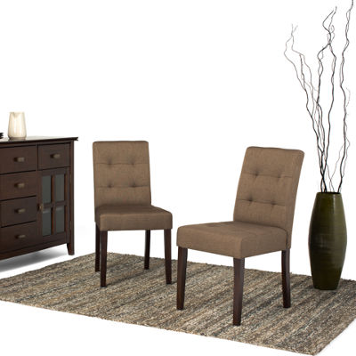 """Andover Dining Chair (Set Of 2)"