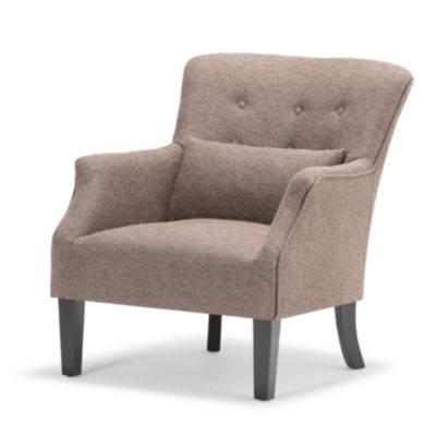 Erril Club Chair