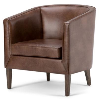 Mitchum Tub Chair