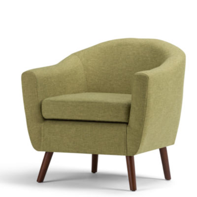 Roundstone Tub Chair