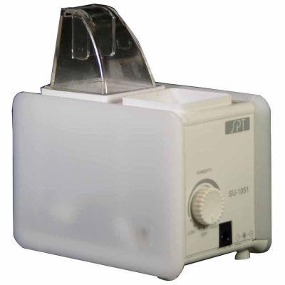 SPT SU-1051W: Personal Humidifier (White)