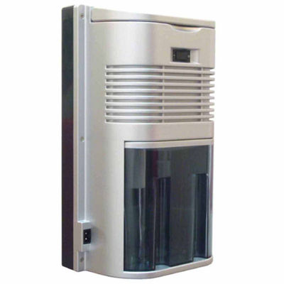 SPT SD-350: Mini Dehumidifier