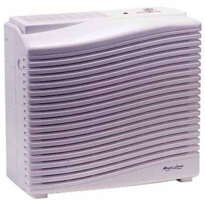 SPT AC-3000i: Magic Clean® HEPA Air Cleaner with Ionizer