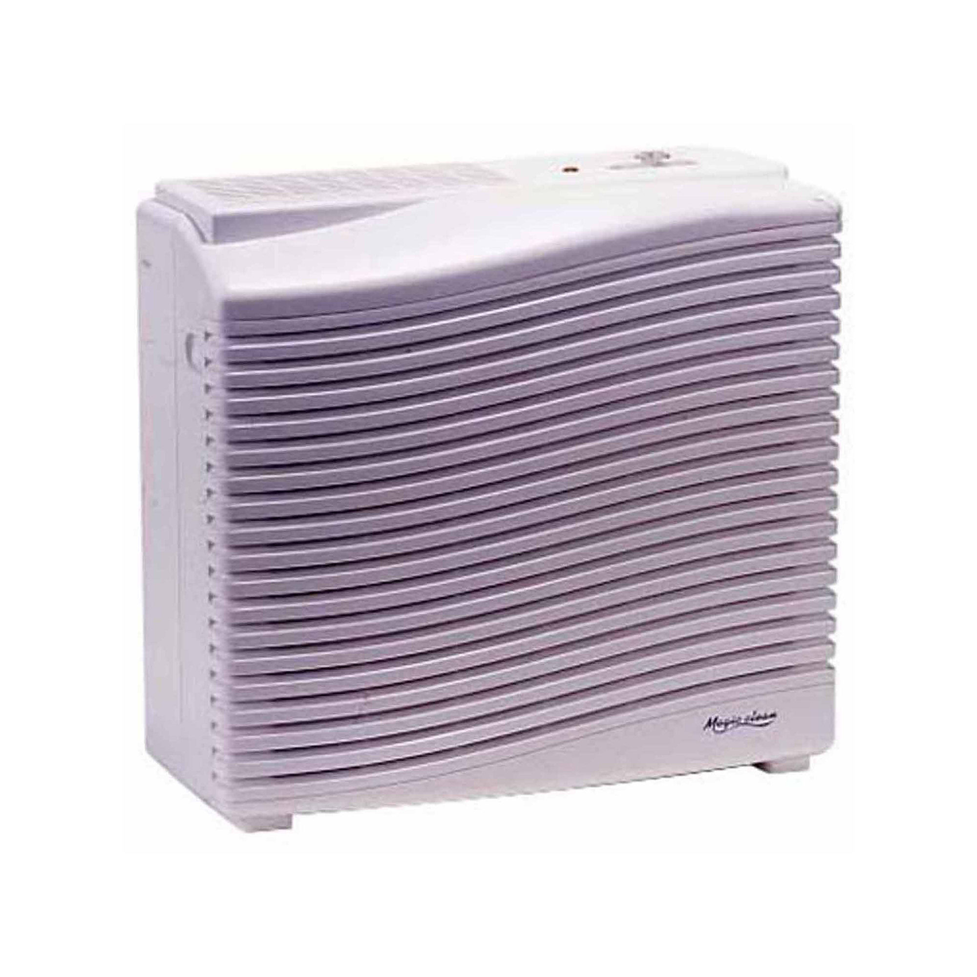 SPT AC-3000i: Magic Clean HEPA Air Cleaner with Ionizer