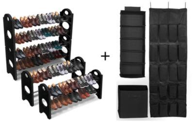Sorbus Storage System