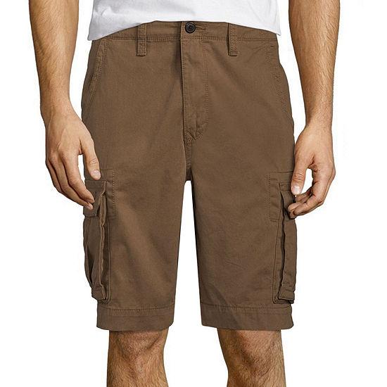 Arizona Mens Cargo Short