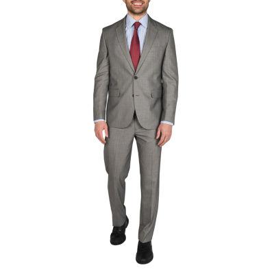 Dockers Not Applicable 2-pc. Suit Set