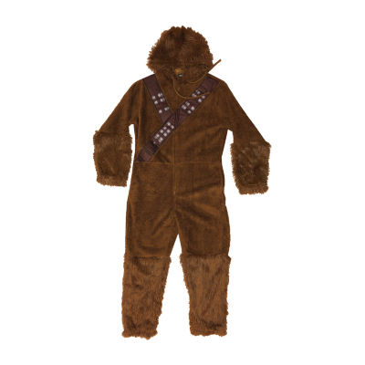 Chewy Mens Union Suit