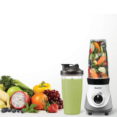 Starfrit Personal 3-Speed Blender