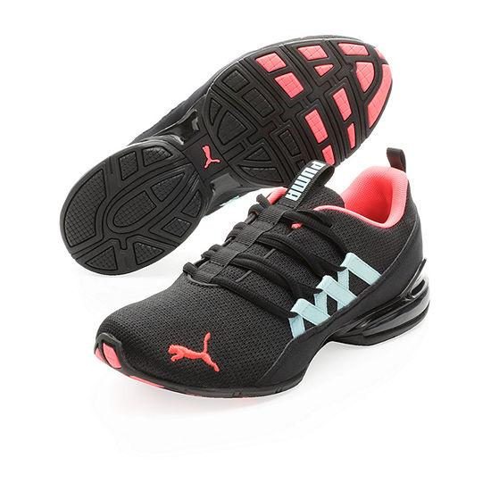 Puma Riaze Prowl Womens Running Shoes