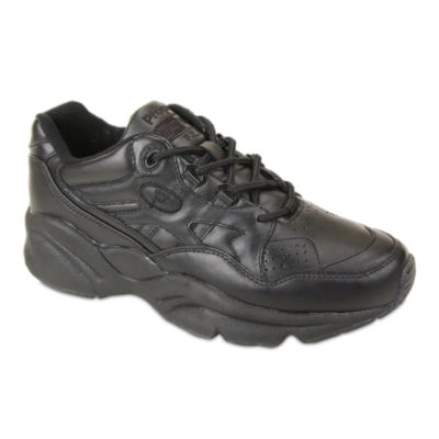 Propet® Stability Walker Mens Casual Shoes