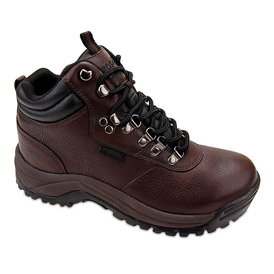 cae64db29db7 Propet Cliff Walker Mens Hiking Boots JCPenney