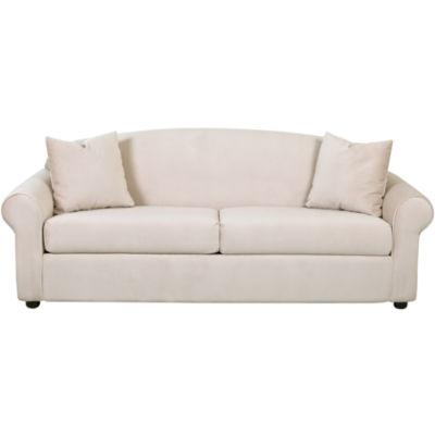 Dream On Sleeper Sofa