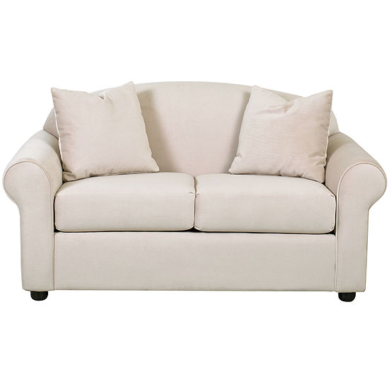 Dream On Loveseat
