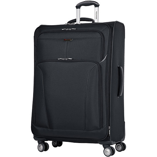 """Ricardo® Beverly Hills Cambria 28"""" Upright Spinner Luggage"""