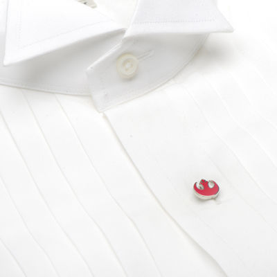 Star Wars® Rebel Alliance Symbol Studs