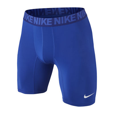 Nike® Dri-FIT Base Layer Shorts