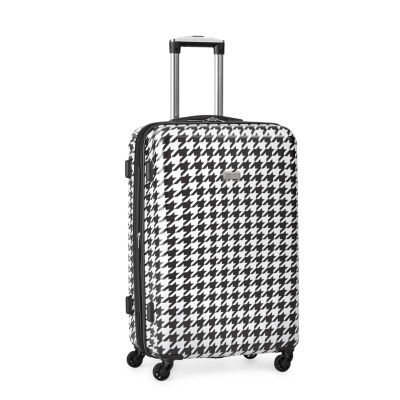 "Protocol Centennial 25"" Hardside Lightweight Spinner Luggage"