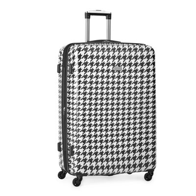 "Protocol Centennial 29"" Hardside Lightweight Spinner Luggage"