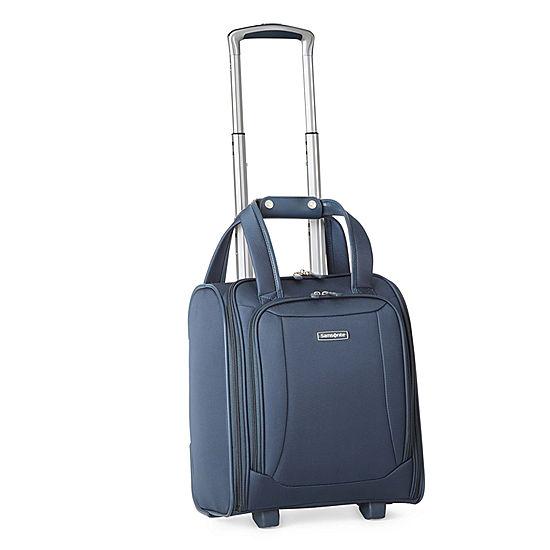 06616c2de7bf Samsonite Spheretec Wheeled Boarding Bag