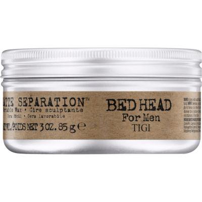 Bed Head Hair Wax-2.6 Oz.