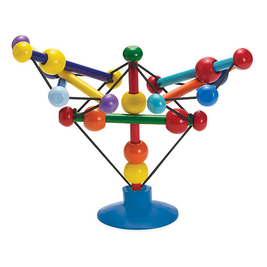 manhattan toy  Manhattan Toy Baby Activity Center - JCPenney