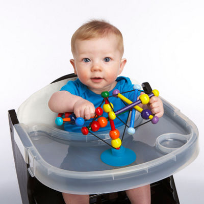 Manhattan Toy Baby Activity Center
