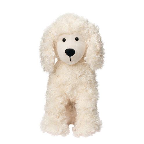 Manhattan Toy Puppy Playtime Poochine Baby Play