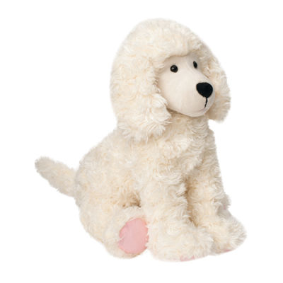 Manhattan Toy Puppy Playtime Poochine Baby Play