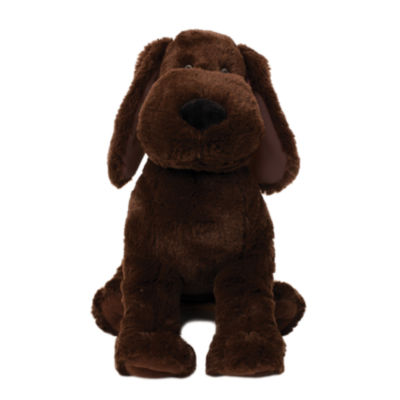 Manhattan Toy Puppy Playtime - Beagel Hound