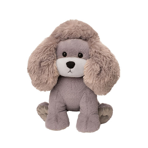 Manhattan Toy Puppy Playtime French Fry Baby Play