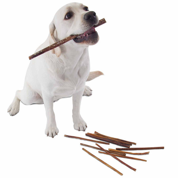 "Majestic Pet 12"" Thick Bully Stick"