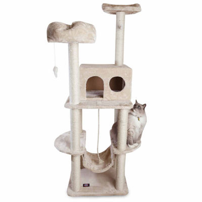 Majestic Pet Cat Tree