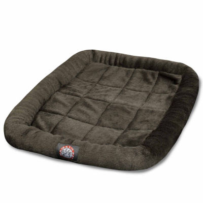 Majestic Pet 30In Crate Mat Dog Pet Bed