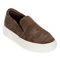Deals on Arizona Symphony Womens Sneakers