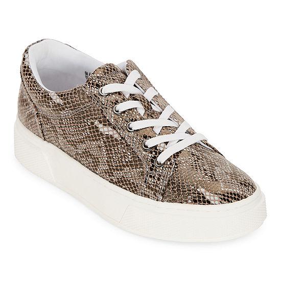 Arizona Techno Womens Sneakers