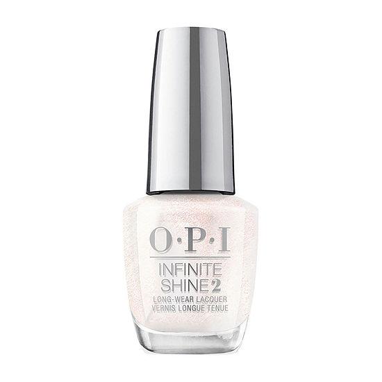 OPI Shine Bright Holiday Collection Nail Polish