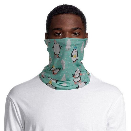 Unisex Adult Face Mask