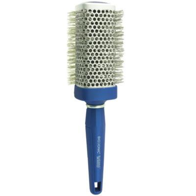 "Bio Ionic® Bluewave™ Series 2"" Extra-Large Brush"