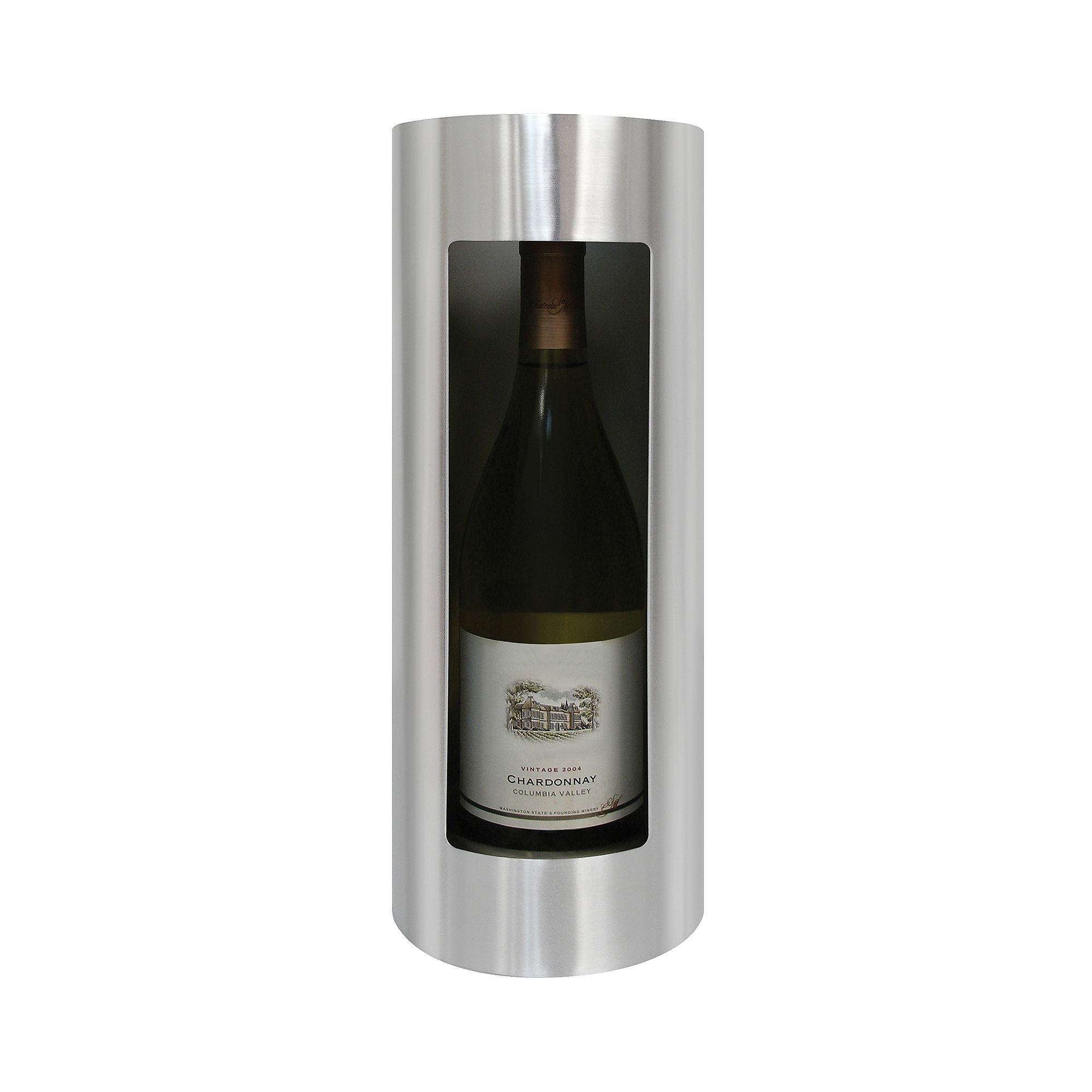 Epicureanist™ Iceless Wine Display Chiller