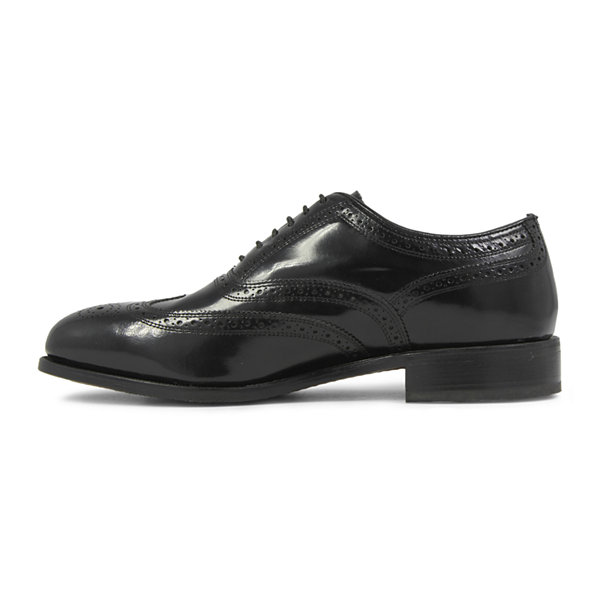 Florsheim® Lexington Mens Wingtip Oxfords