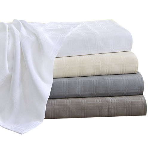 Sleep Philosophy Tencel® Lyocell Modal Sheet Set