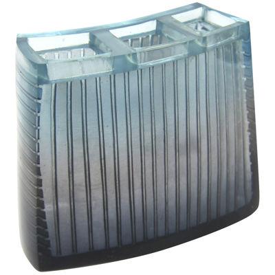 Croscill Classics® Fairfax Toothbrush Holder