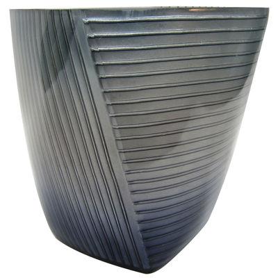 Croscill Classics® Fairfax Wastebasket