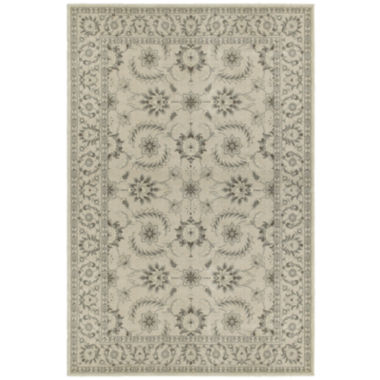 Covington Home Bedford Rectangular Rug