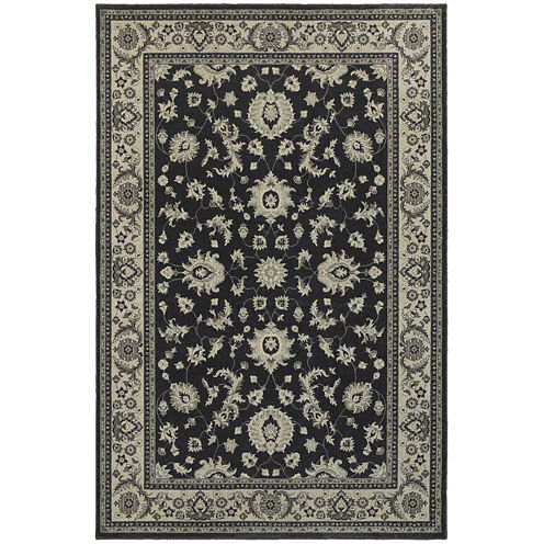Oriental Weavers Kent Rectangular Rug