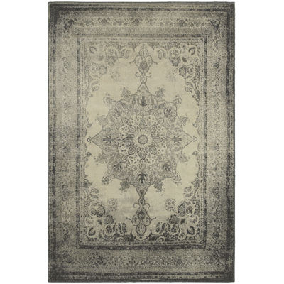 Covington Home Buckingham Rectangular Rug