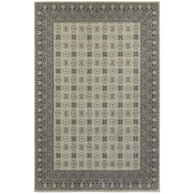 Covington Home Manchester Rectangular Rug