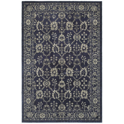 Covington Home Chesterfield Rectangular Rug
