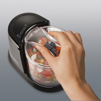 Proctor Silex® 1.5-Cup Food Chopper